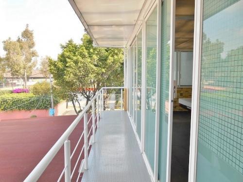 Compra venta de inmuebles preciosa casa en venta en la for Casas en venta en la colonia jardin balbuena df