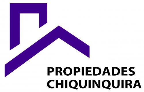 Inmobiliaria Propiedades Chiquinquira