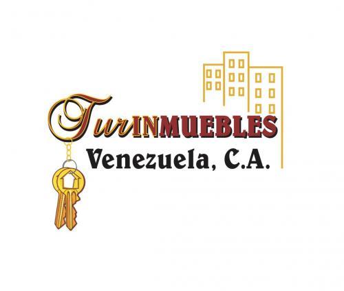 Inmobiliaria TURINMUEBLES VENEZUELA, C.A.