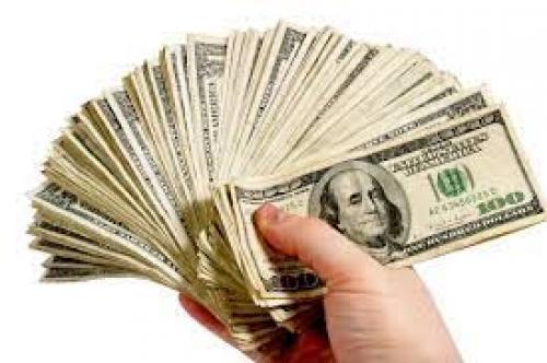 Inmobiliaria Oferta de préstamo particular seria, confiable y rápido en 48 h