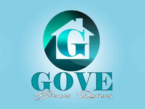 Inmobiliaria BIENES RAICES GOVE