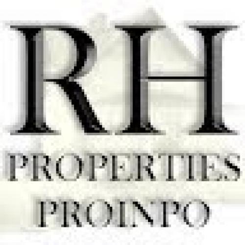 Inmobiliaria RH PROPERTIES PROINPO