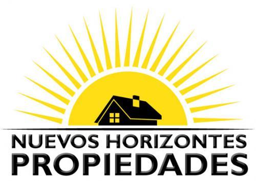 Inmobiliaria Nuevos Horizontes Propiedades