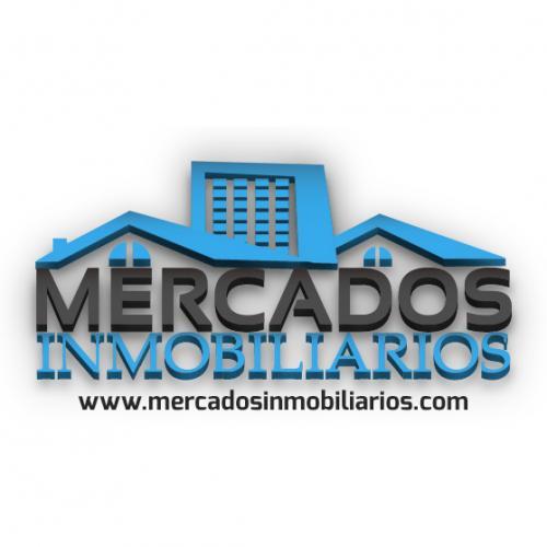 Inmobiliaria Mercados Inmobiliarios