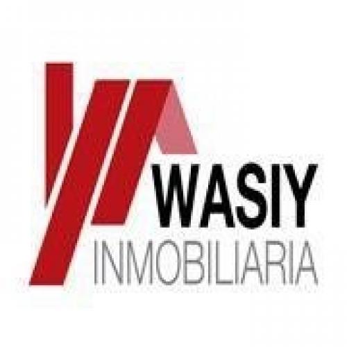 Inmobiliaria Wasiy