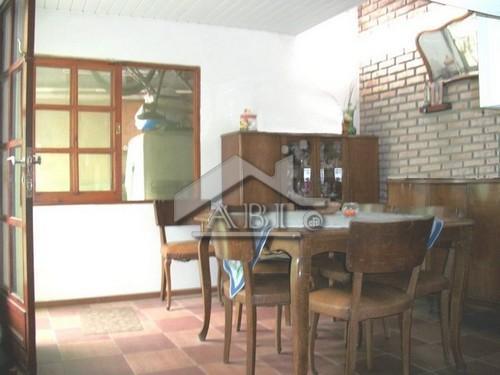CASA con dos viviendas independientes en MALVÍN NORTE - CA ES 006
