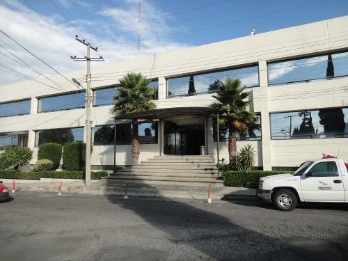 Edificio en Las Ánimas (Excelente para Inversionistas)