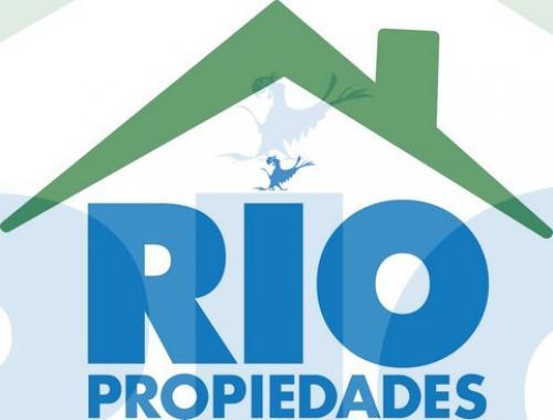Inmobiliaria RIO PROPIEDADES