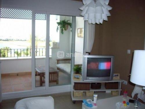 Pisos o casas portal inmobiliario de alquiler y venta for Pisos alquiler torre pacheco