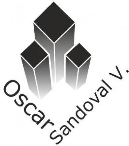 Inmobiliaria OSCAR SANDOVAL VARONA