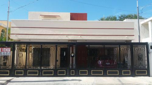 Casa en venta, Norte de Mérida Yucatan ¡Excelente zona!