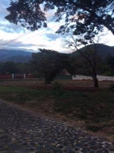GANGA!! APROVECHE CONDOMINIO SAN PEDRO EL ALTO, ANTIGUA GUATEMALA