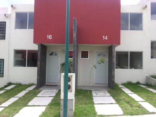 Excelentes viviendas en El Lago Residencial
