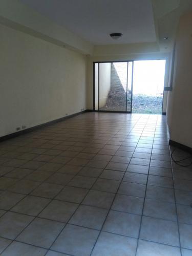 casa escazu #102 condominio