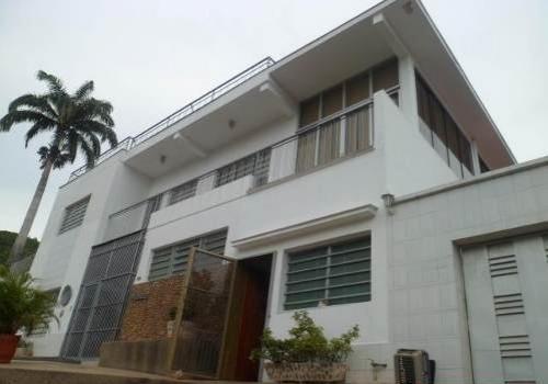 Casa-Quinta Lomas del este Valencia