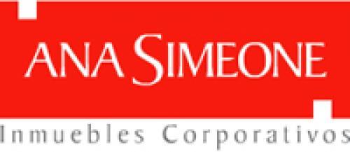 Inmobiliaria Ana Simeone Inmuebles Corporativos