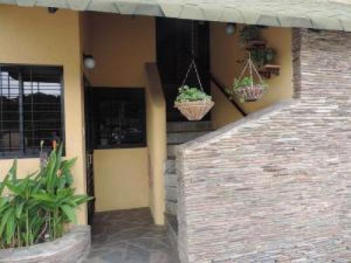 casa en venta en Municipio Naguanagua- Valencia