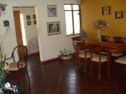 casa en venta en San Diego- Valencia