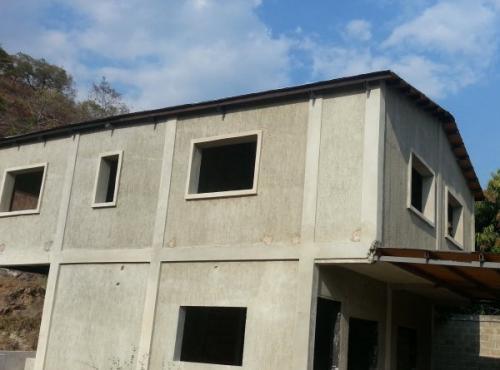Casa a la venta en la Cumaca de San Diego