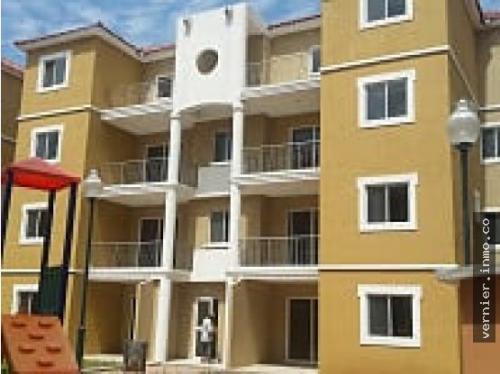 Apartamento de venta en Guayaquil- Ecuador