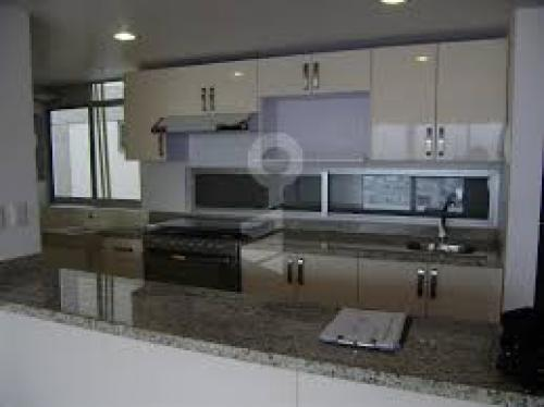 Departamento City Towers, Gran oportunidad Venta, Coyoacan