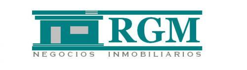 Inmobiliaria RGM negocios inmobiliarios