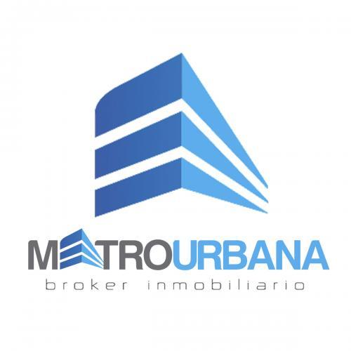 Inmobiliaria Metrourbana Broker Inmobiliario