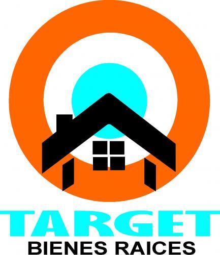 Inmobiliaria TARGET BIENES RAICES