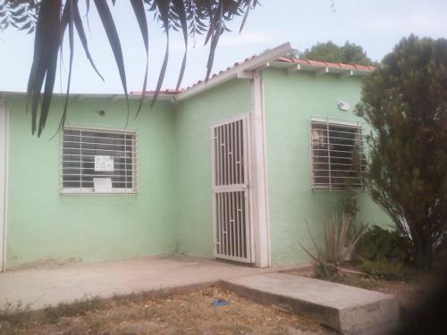 vendo casas en guacara el saman venezuela carabobo economica
