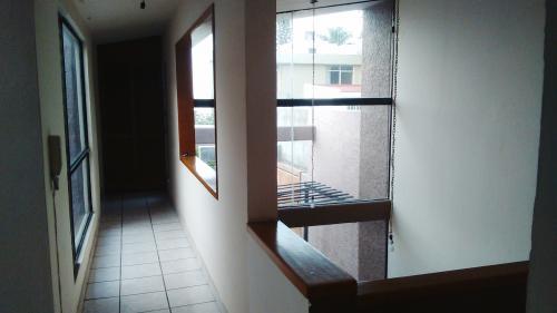 Inversionistas: Casa A Remodelar Guadalupe y Patria 80 mts de jardín