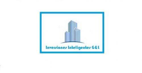Inmobiliaria Inversiones Inteligentes G & L