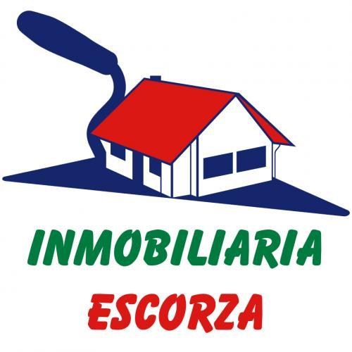 Inmobiliaria Inmobiliaria Escorza | VENTA DE CASAS EN SIERRA DE CADIZ | VENTA FINCAS SIERRA DE CADIZ