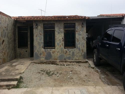 Sky Group vende Casa en San Joaqu�n SD-C-084