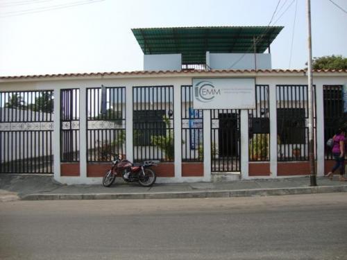 Consultorio médico en alquiler oportunidad en Cabudare