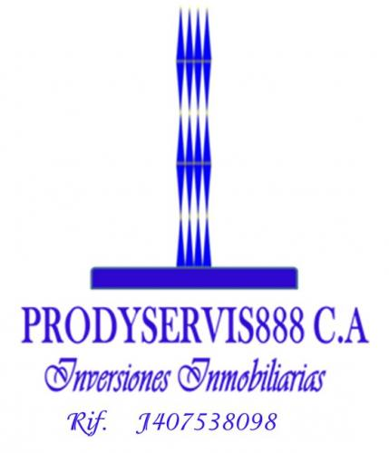 Inmobiliaria ProdyServis888 C.A Bienes y Raices