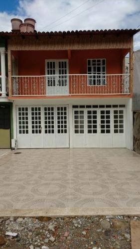 Preciosa Casa en Caminos de Montecarlo
