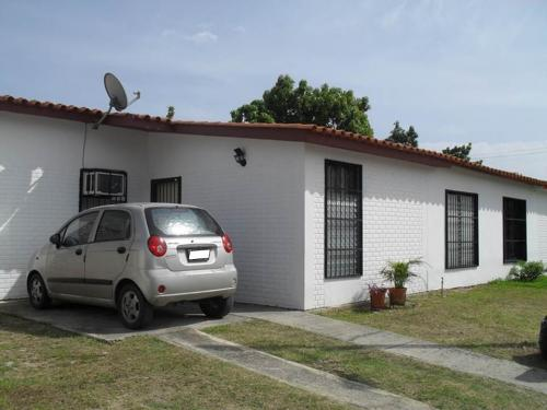 SKY GROUP vende hermosa casa en San Jaoquin