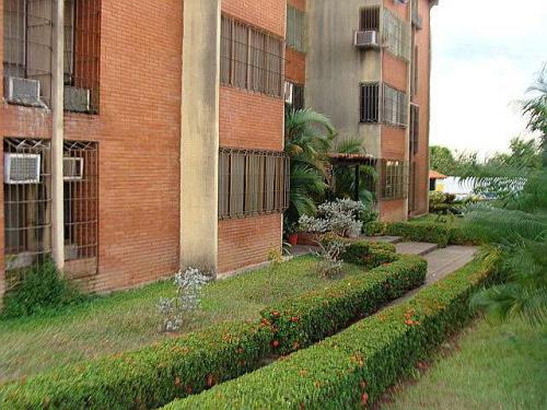Apartamento en Residencias Camino Real (Puerto ordaz)