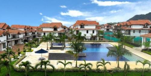 Hermosa Casa en Montearroyo Villavicencio