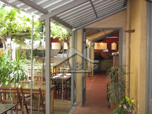 PARA RENTISTAS: Casa arrendada con contrato comercial - CA ES 009