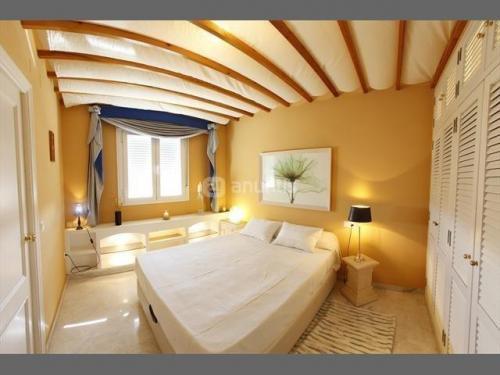 Se vende excelente piso en sevilla este oportunidad unica - Pisos nuevos en sevilla este ...