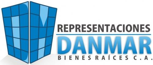 Inmobiliaria Representaciones Danmar Bienes Raices C.A.
