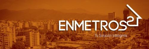 Inmobiliaria ENMETROS2