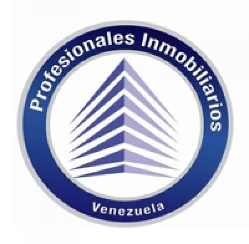 Inmobiliaria PROFESIONALES INMOBILIARIOS DE VENEZUELA
