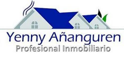 Inmobiliaria YENNY AÑANGUREN   Profesional Inmobiliario