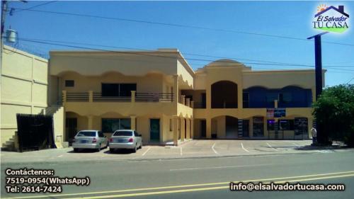 Locales comerciales disponibles en alquiler!!!!  EN PLAZA MIGUELEÑA DESDE $325