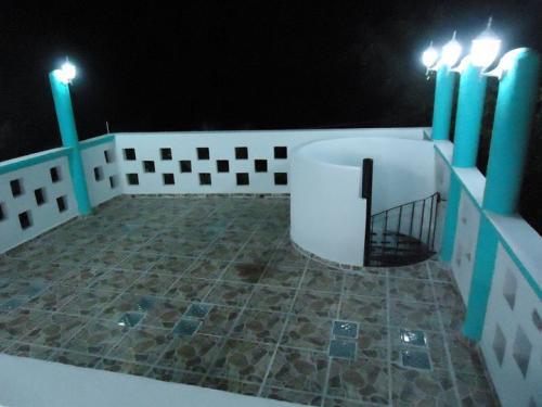 Casa con Local Comercial a Excelente Precio en Villamar