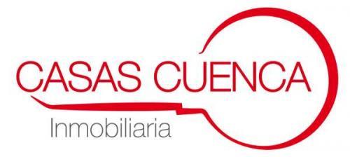 Inmobiliaria CASAS CUENCA INMOBILIARIA