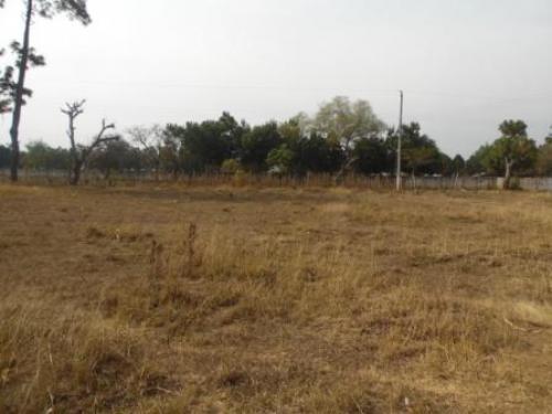 Amplio terreno en Chimaltenango a Q. 105,427