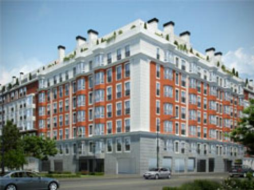 Inmobiliaria Premier Inmobiliaria